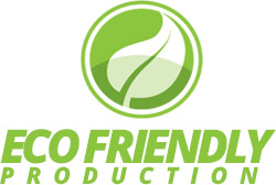 Eco Friendly Production