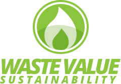 Waste Value